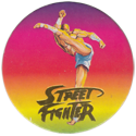 World Flip Federation > Street Fighter II 576-Sagat-(gold).