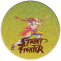 World Flip Federation > Street Fighter II 577-Vega-(red).