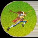 World Flip Federation > Street Fighter II 577-Vega.