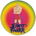 World Flip Federation > Street Fighter II 579-Sagat-(blue).
