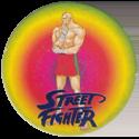 World Flip Federation > Street Fighter II 579-Sagat-(blue).