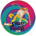 World Flip Federation > Street Fighter II 580-Vega-(blue).