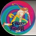 World Flip Federation > Street Fighter II 580-Vega-(blue).