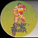 World Flip Federation > Street Fighter II 581-Balrog-(silver).