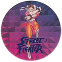 World Flip Federation > Street Fighter II 582-Chun-Li-(blue).