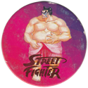 World Flip Federation > Street Fighter II 583-E.-Honda-(red).