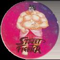 World Flip Federation > Street Fighter II 583-E.-Honda-(red).