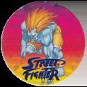 World Flip Federation > Street Fighter II 584-Blanka-(blue).