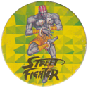 World Flip Federation > Street Fighter II 585-Dhalsim-(gold).