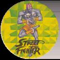 World Flip Federation > Street Fighter II 585-Dhalsim-(gold).