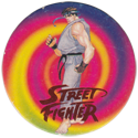 World Flip Federation > Street Fighter II 586-Ryu-(red).