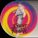 World Flip Federation > Street Fighter II 586-Ryu-(red).