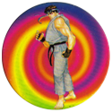 World Flip Federation > Street Fighter II 586-Ryu.