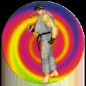 World Flip Federation > Street Fighter II 586-Ryu.