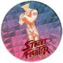 World Flip Federation > Street Fighter II 587-Guile-(red).