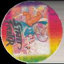 World Flip Federation > Street Fighter II 588-Chun-Li-(silver).