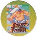 World Flip Federation > Street Fighter II 589-E.-Honda-(red).