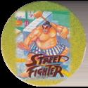 World Flip Federation > Street Fighter II 589-E.-Honda-(red).
