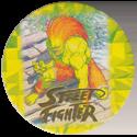 World Flip Federation > Street Fighter II 590-Blanka-(gold).