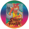 World Flip Federation > Street Fighter II 591-Dhalsim-(red).