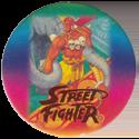 World Flip Federation > Street Fighter II 591-Dhalsim-(red).