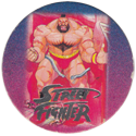 World Flip Federation > Street Fighter II 592-Zangief-(silver).