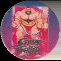World Flip Federation > Street Fighter II 592-Zangief-(silver).