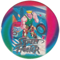 World Flip Federation > Street Fighter II 593-Guile-(silver).