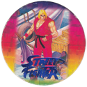 World Flip Federation > Street Fighter II 594-Ken-(blue).