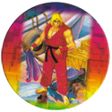 World Flip Federation > Street Fighter II 594-Ken.