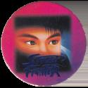World Flip Federation > Street Fighter II 595-Chun-Li-(blue).