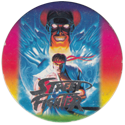 World Flip Federation > Street Fighter II 596-M.-Bison-&-Ryu-(silver).