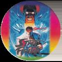 World Flip Federation > Street Fighter II 596-M.-Bison-&-Ryu-(silver).
