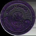 World Flip Federation > Street Fighter II Slammers Balrog-(purple).
