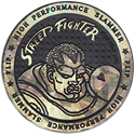 World Flip Federation > Street Fighter II Slammers Balrog-(silver).