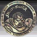 World Flip Federation > Street Fighter II Slammers Balrog-(silver).