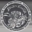 World Flip Federation > Street Fighter II Slammers Chun-Li-(silver).