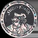 World Flip Federation > Street Fighter II Slammers E.-Honda-(silver).
