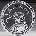 World Flip Federation > Street Fighter II Slammers Ryu-(silver).