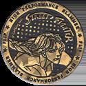 World Flip Federation > Street Fighter II Slammers Vega-(gold).