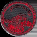 World Flip Federation > Street Fighter II Slammers Vega-(red).