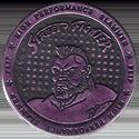 World Flip Federation > Street Fighter II Slammers Zangief-(purple).