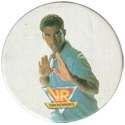 World Flip Federation > VR Troopers 04-JB.