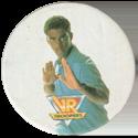 World Flip Federation > VR Troopers 04-JB.