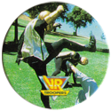World Flip Federation > VR Troopers 06-Skug.