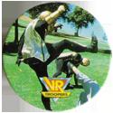 World Flip Federation > VR Troopers 06-Skug.