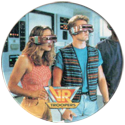 World Flip Federation > VR Troopers 11-Kaitlin-and-Ryan.