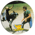 World Flip Federation > VR Troopers 15-Skug-vs.-Ryan.