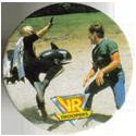 World Flip Federation > VR Troopers 15-Skug-vs.-Ryan.