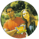 World Flip Federation > VR Troopers 19-J.B.-Reese-&-Kaitlin-Star.
